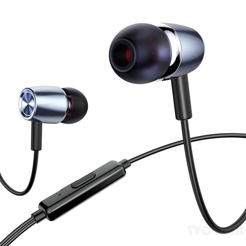 Rock Space Es04 Wire Control Earphones (1)