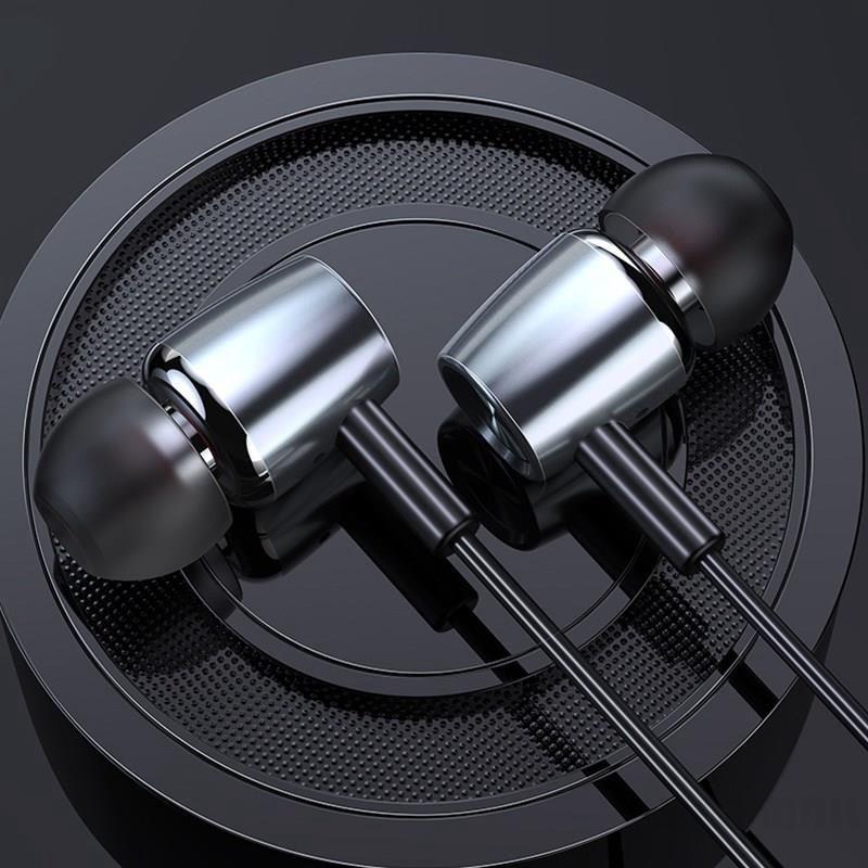 Rock Space Es04 Wire Control Earphones (2)