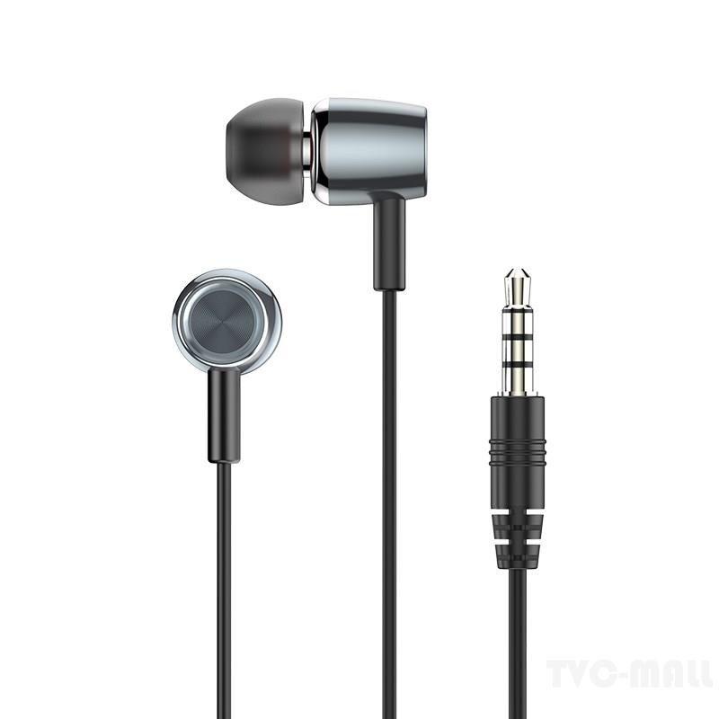 Rock Space Es04 Wire Control Earphones (3)