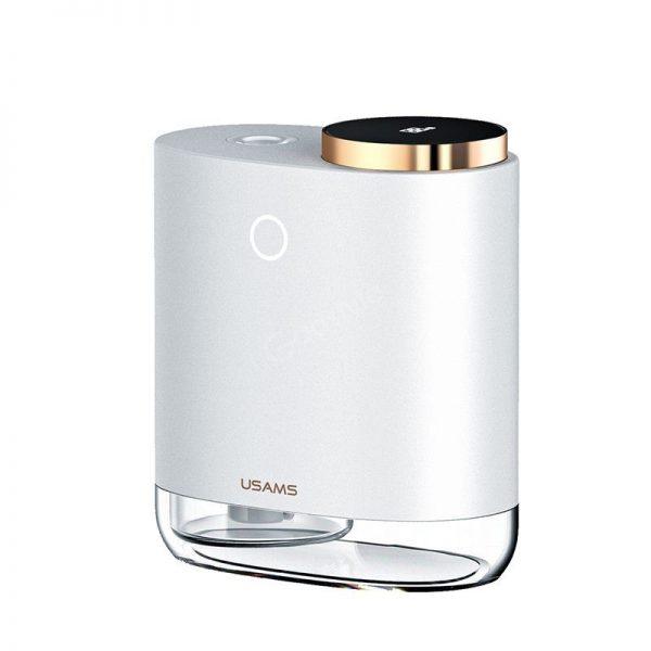 Usams Us Zb174 Digital Display Auto Disinfection Sprayer (2)