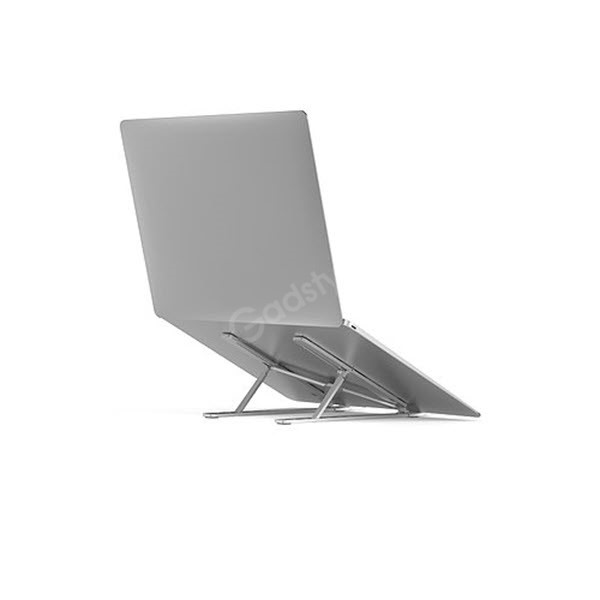 Wiwu S400a Laptop Stand (5)