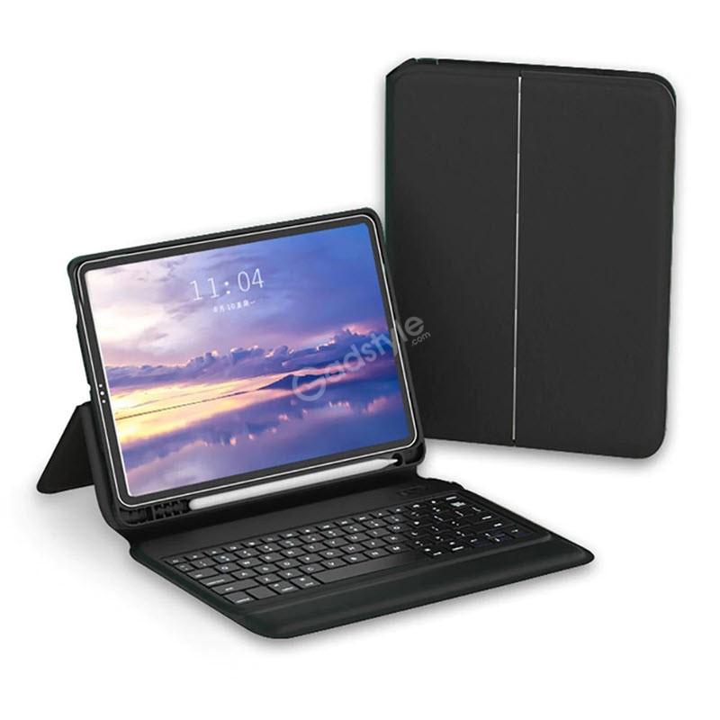 Wiwu Smart Keyboard For Ipad Pro 11 2018 2020 (5)
