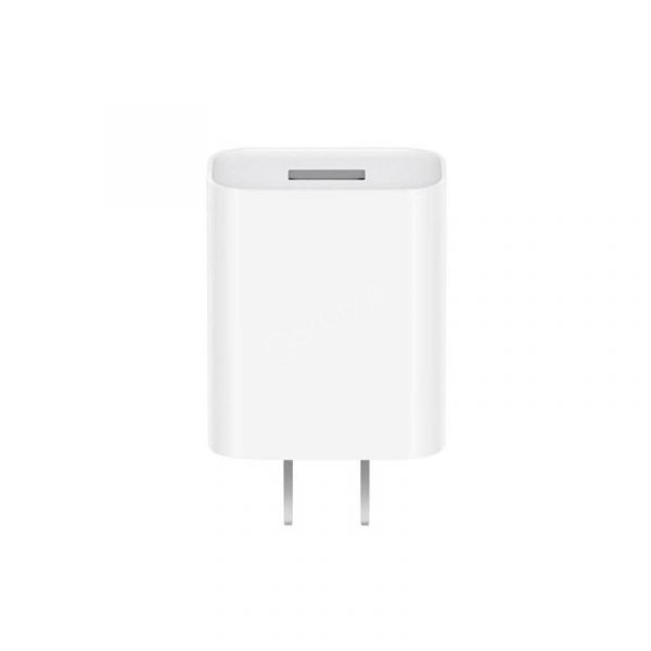 Xiaomi 18w Usb C Wall Charger Power Adapter Cn (3)