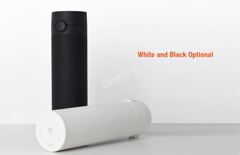 Xiaomi Insulated Vacuum Thermos Bottle 480ml (2)