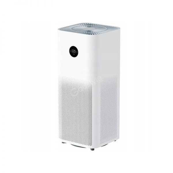 Xiaomi Mi Air Purifier 3c (1)