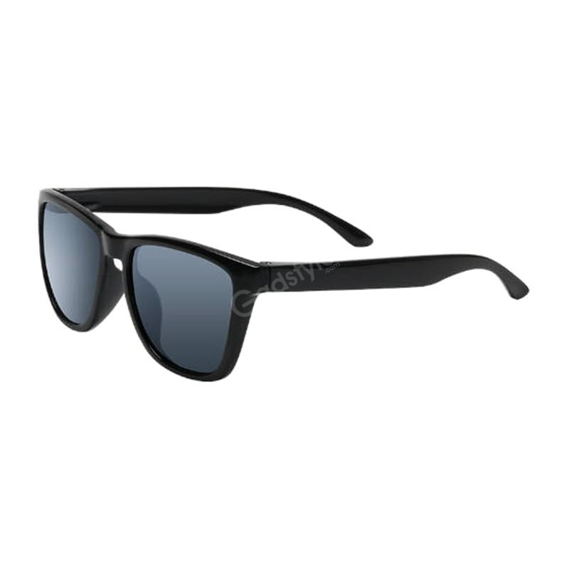 Xiaomi Mi Polarized Explorer Sunglasses Grey (3)