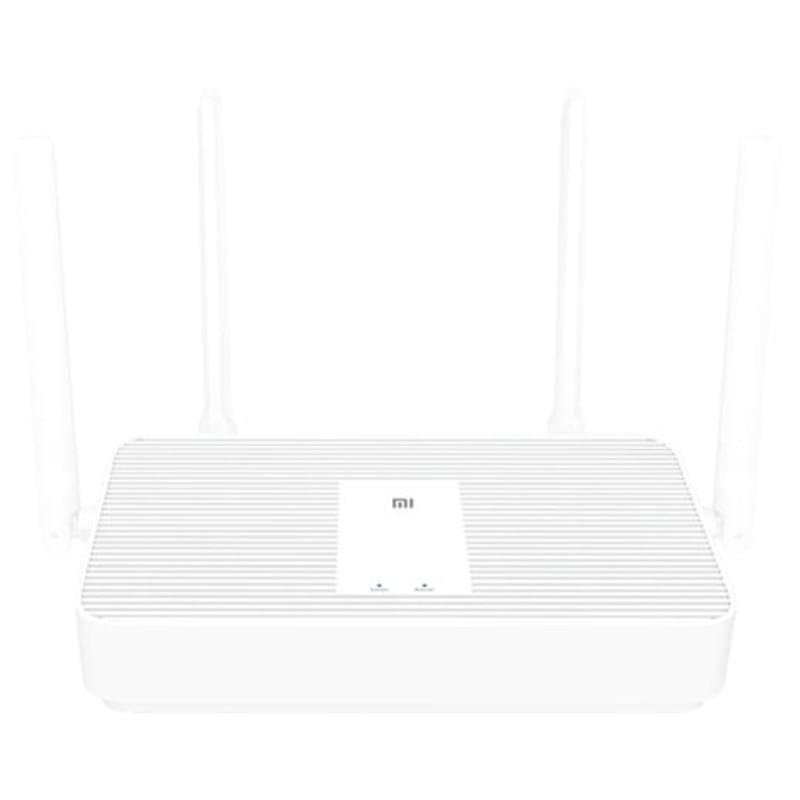 Xiaomi Mi Router Ax1800 Wifi 6 Gigabit Dual Band 1775mbps
