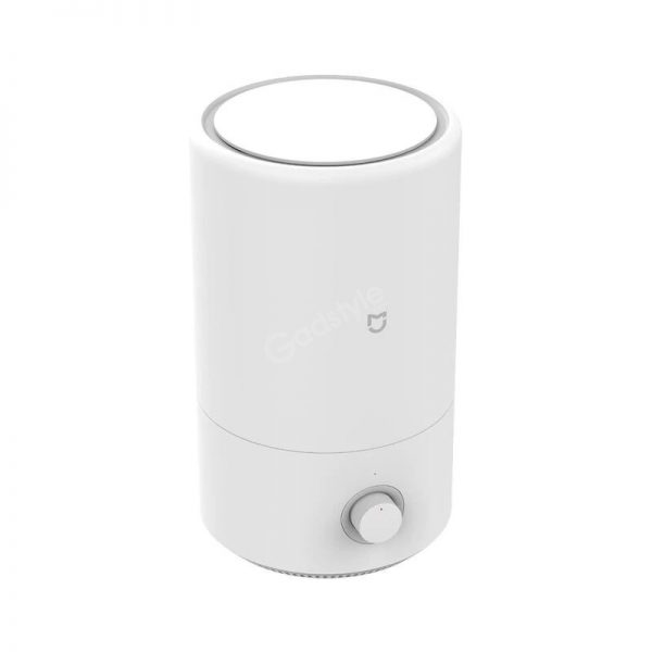 Xiaomi Mijia Humidifier 4l Air Purifier (2)