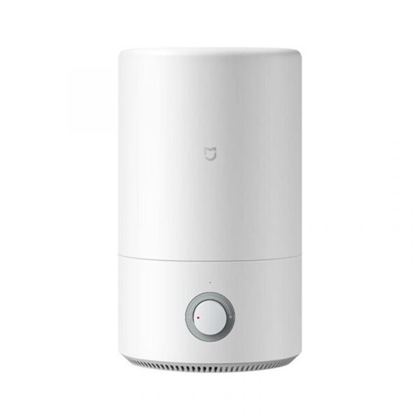 Xiaomi Mijia Humidifier 4l Air Purifier