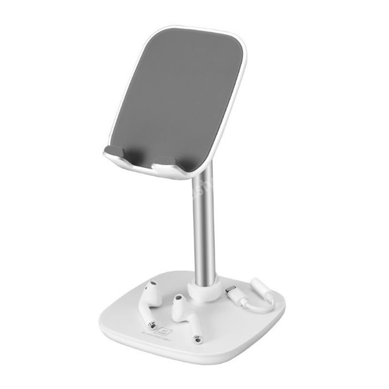 Xundd Mobile Phone Desktop Stand Holder (3)