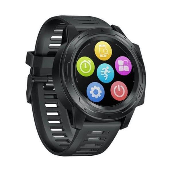 Zeblaze Vibe 5 Pro Smart Watch (1)