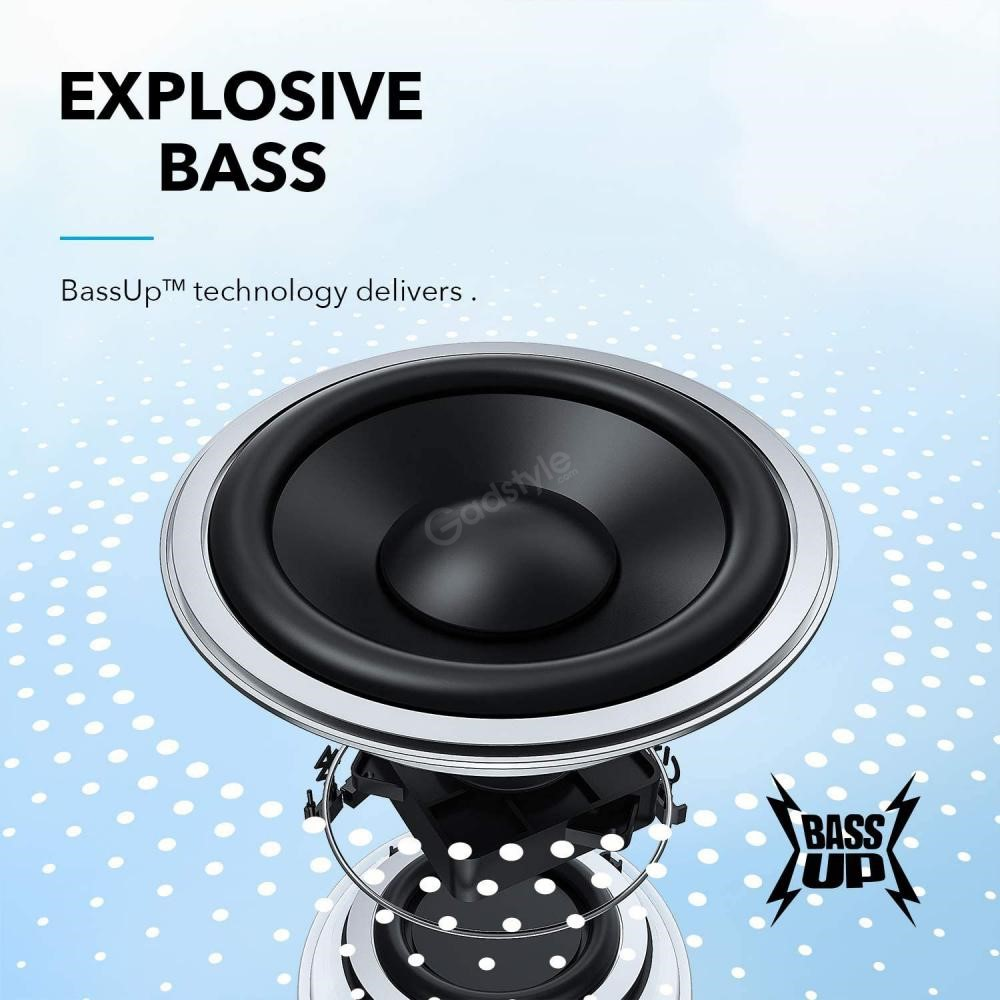 Anker Soundcore Mini 3 Bluetooth Speaker (6)