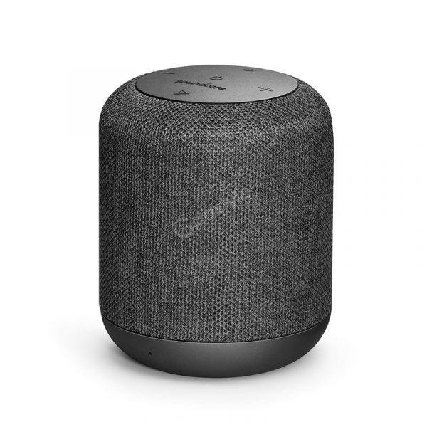 Anker Soundcore Motion Q Wireless Speaker (6)