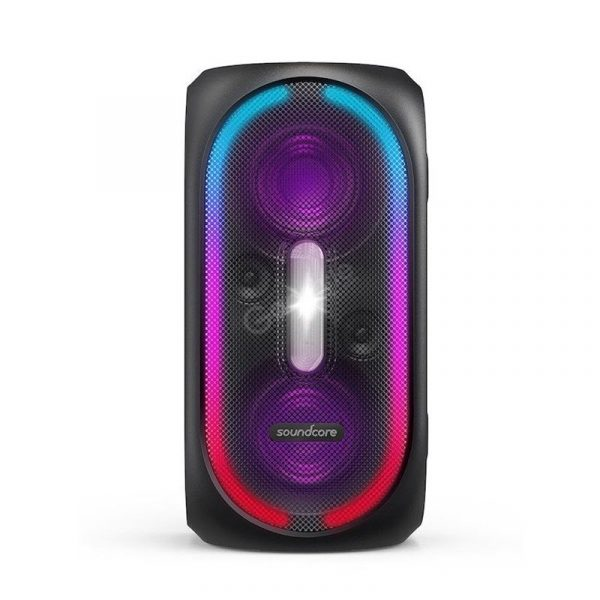 Anker Soundcore Rave Party Proof Speaker With Body Shaking Bass (1)