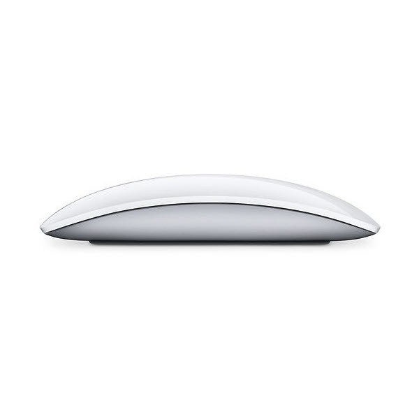 Apple Magic Mouse 2 Rechargeable Wireless Mouse (5)