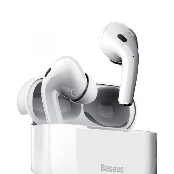 Baseus Encok W3 True Wireless Earphones (2)