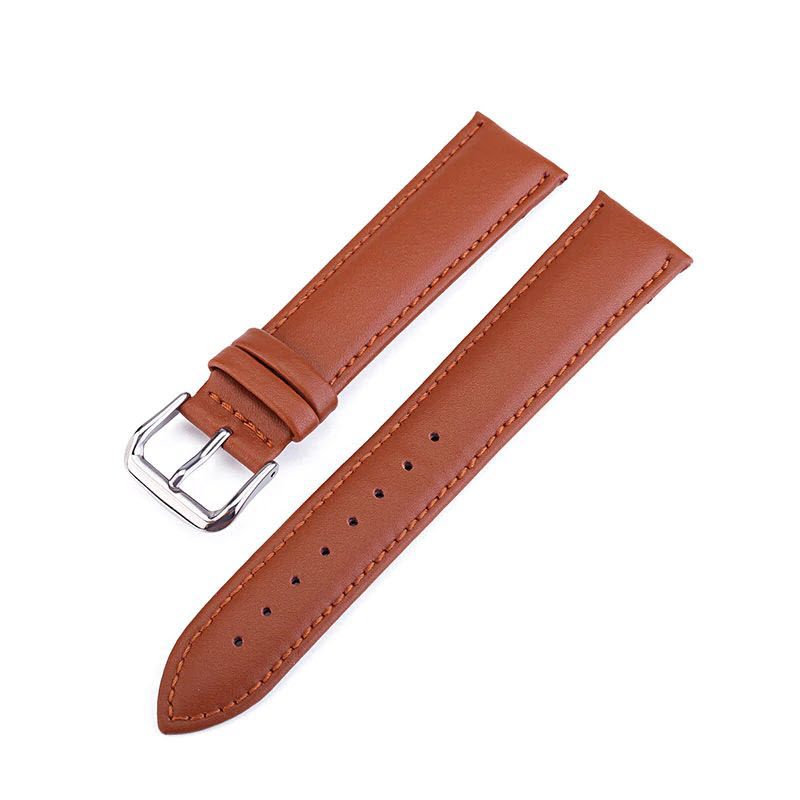 Eather Watch Straps 22mm 20mm (1)