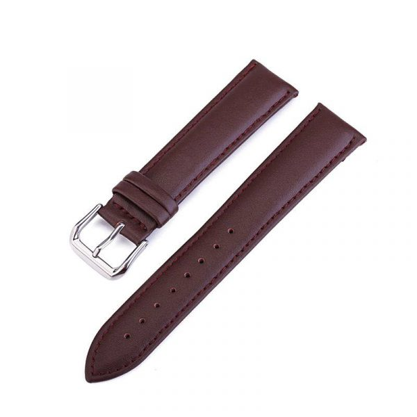 Eather Watch Straps 22mm 20mm (2)