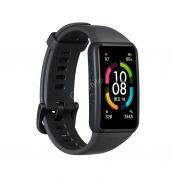 Huawei Honor Band 6 Smart Wristband (7)