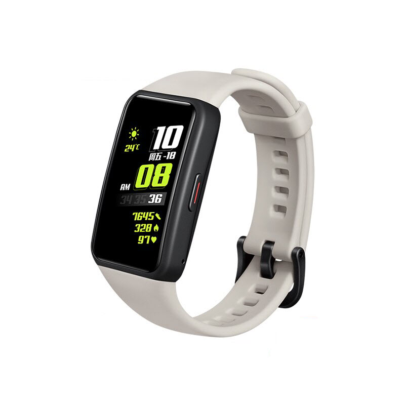Huawei Honor Band 6 Smart Wristband