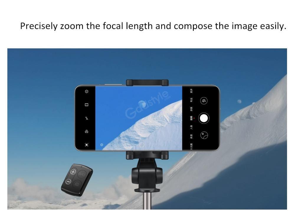 Huawei Tripod Selfie Stick Pro (1)
