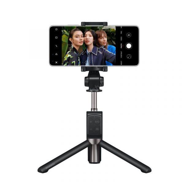 Huawei Tripod Selfie Stick Pro (4)