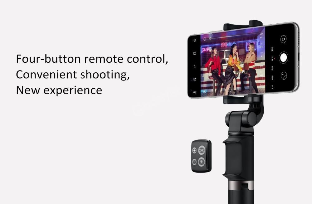 Huawei Tripod Selfie Stick Pro (6)