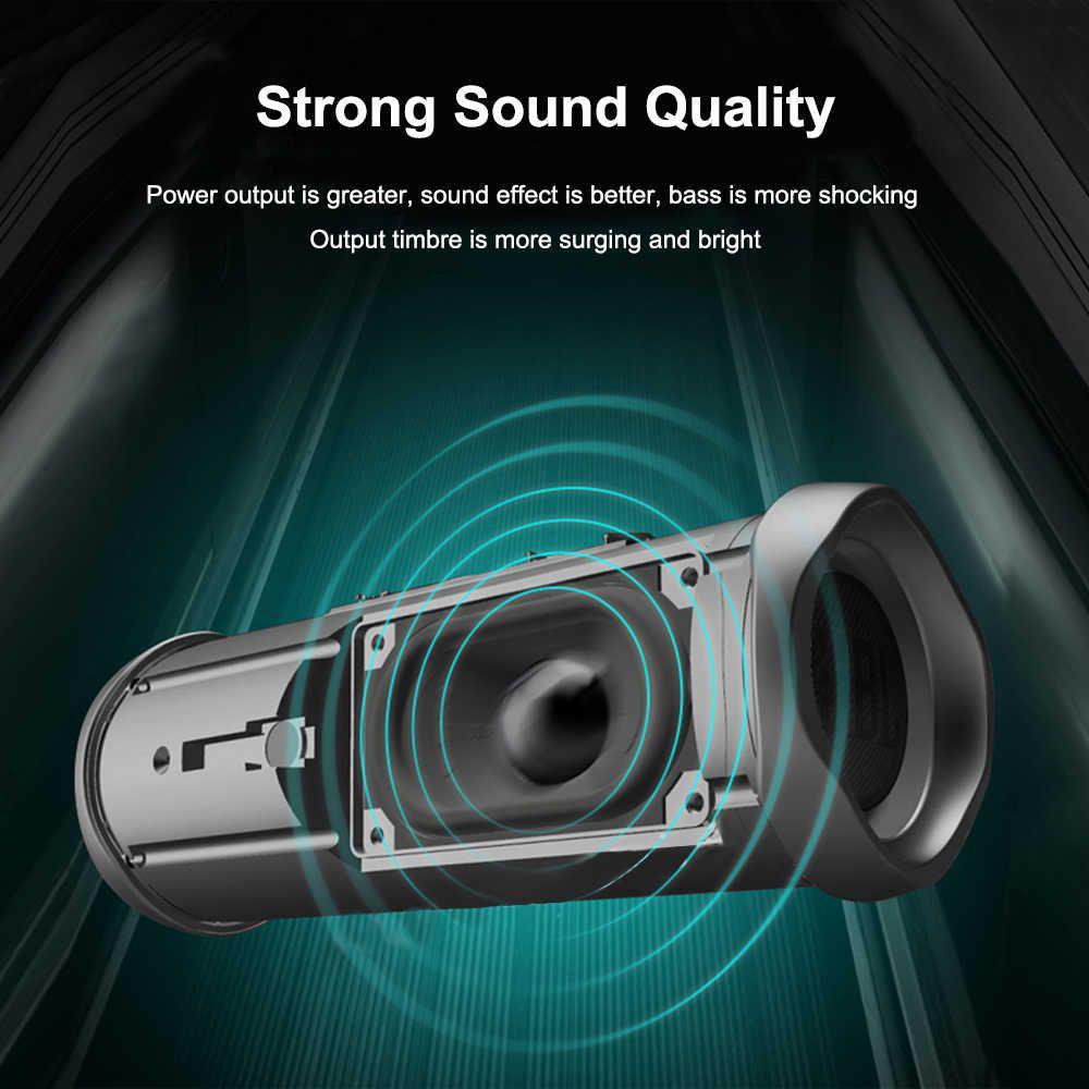 Jbl Flip 5 Waterproof Portable Bluetooth Speaker (3)