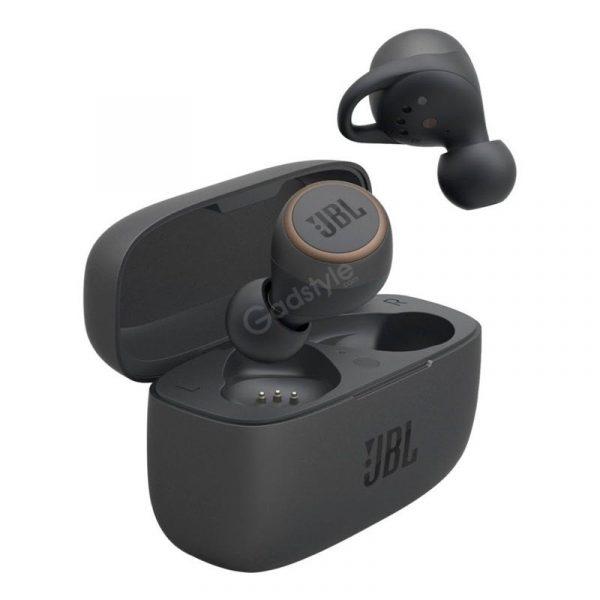 Jbl Live 300tws True Wireless In Ear Headphones (1)