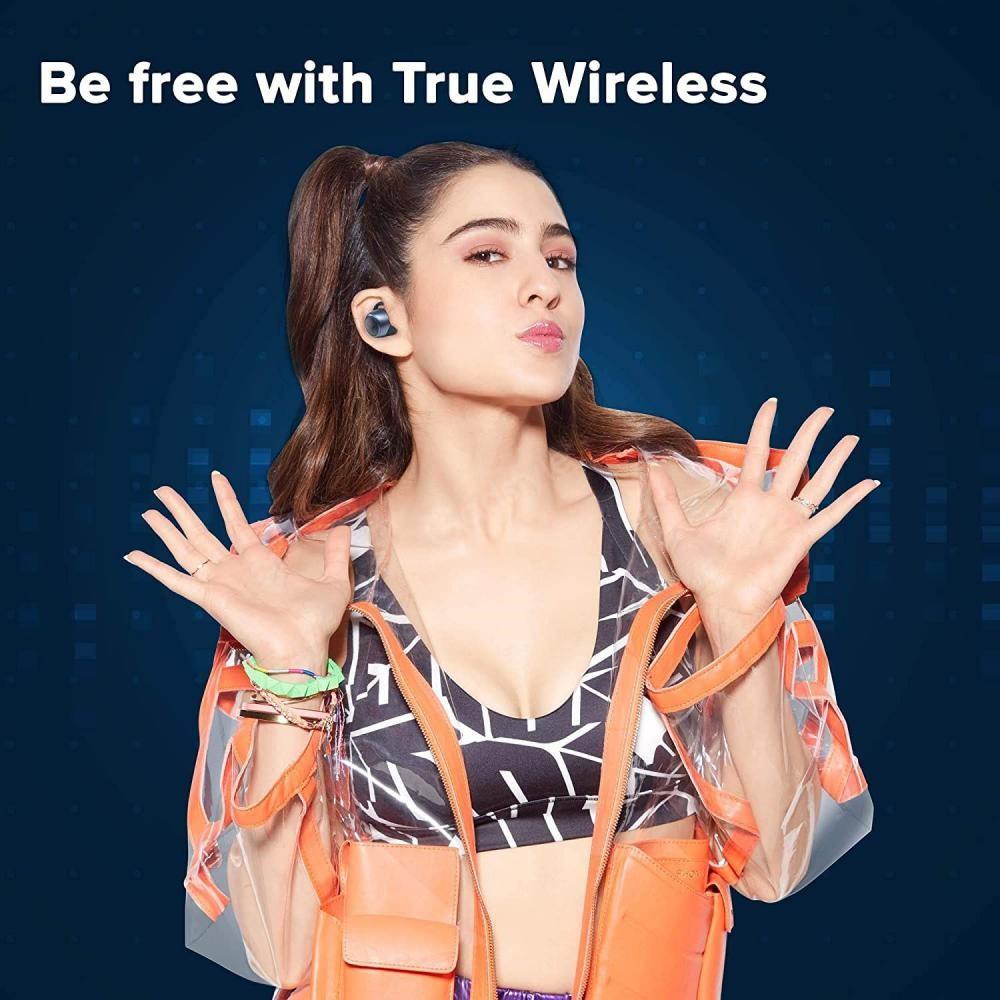 Jbl Live 300tws True Wireless In Ear Headphones (4)