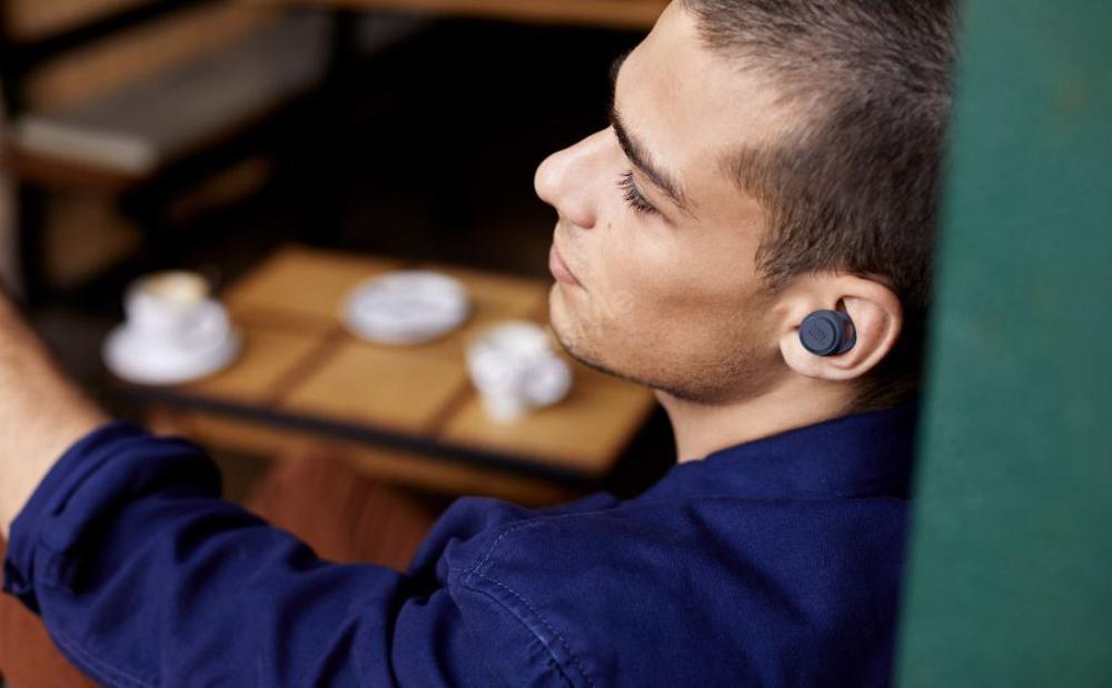 Jbl Live 300tws True Wireless In Ear Headphones (7)