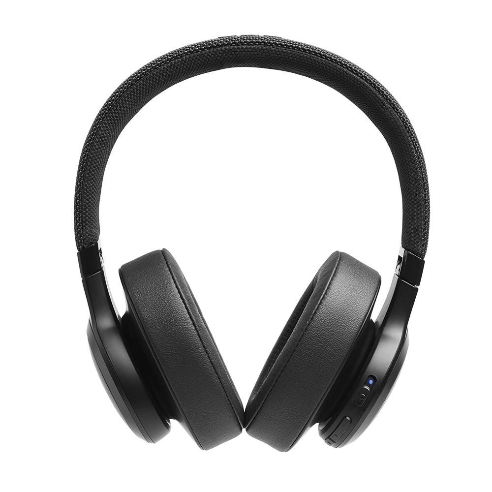 Jbl Live 500bt Wireless Over The Ear Headphones (4)