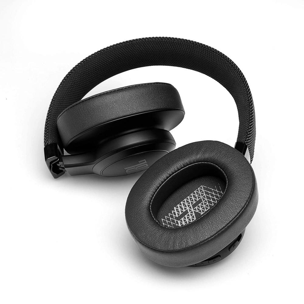 Jbl Live 500bt Wireless Over The Ear Headphones (5)