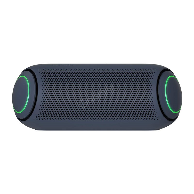 Lg Xboom Go Pl5 Portable Bluetooth Speaker With Meridian Audio Technology (1)