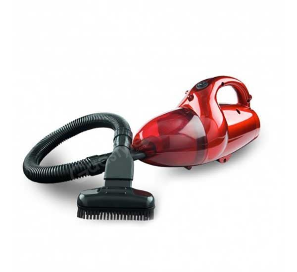 Miyako Electric Vacuum Cleaner With Blower Suction Function (2)