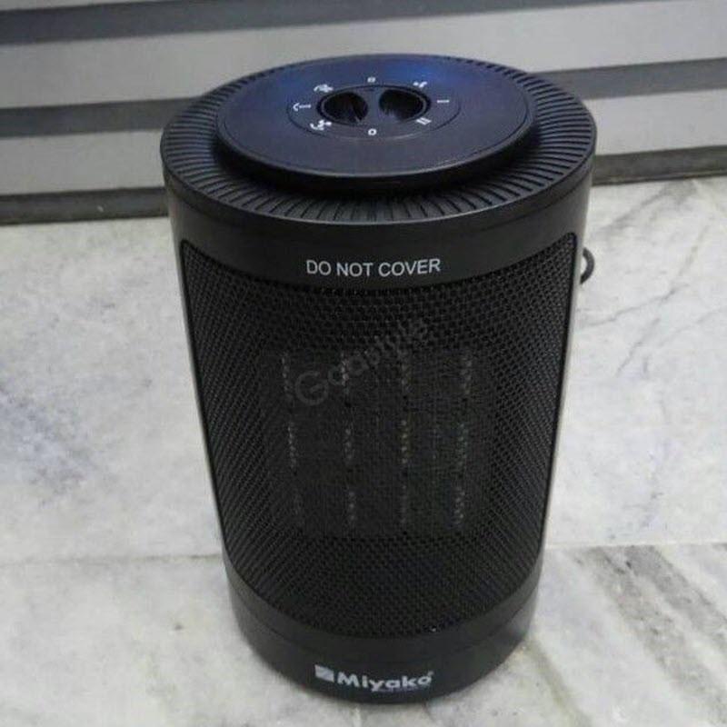 Miyako Room Heater Ptc 1500k1 (3)
