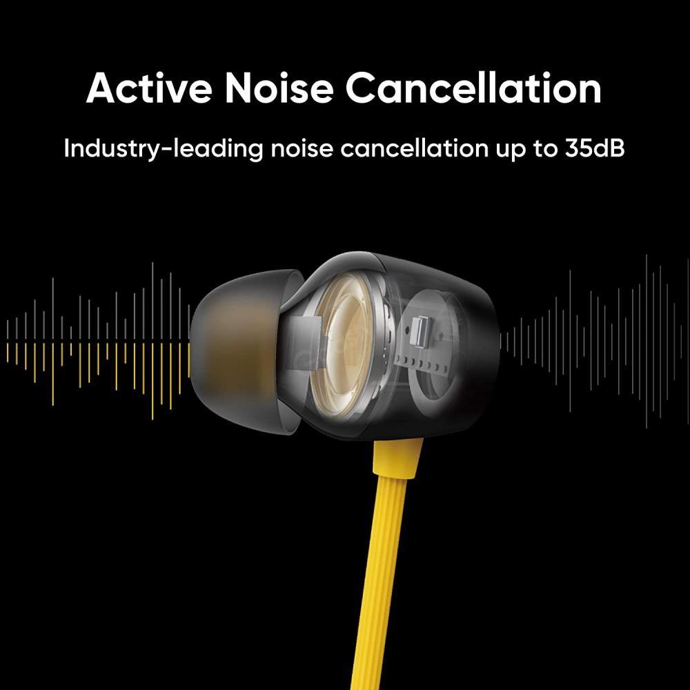 Realme Buds Wireless Pro Anc (2)