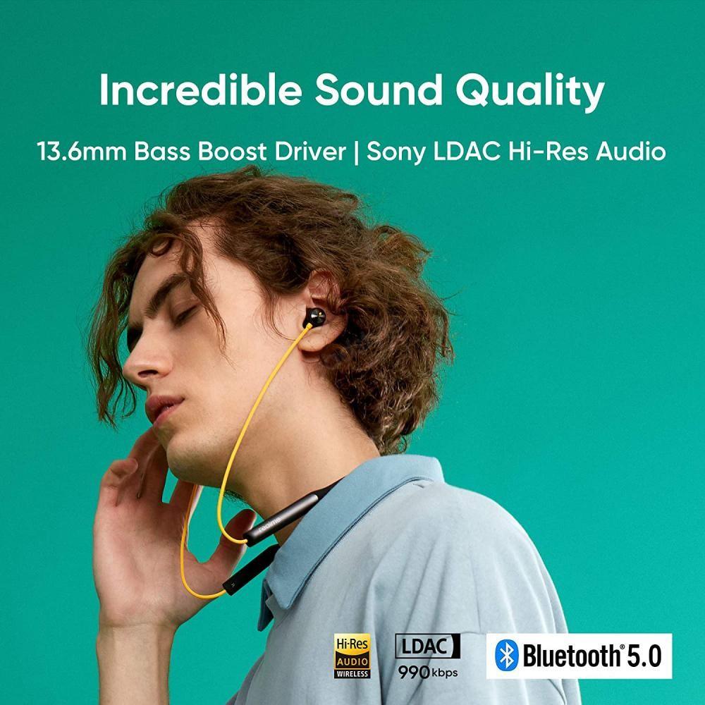 Realme Buds Wireless Pro Anc (3)