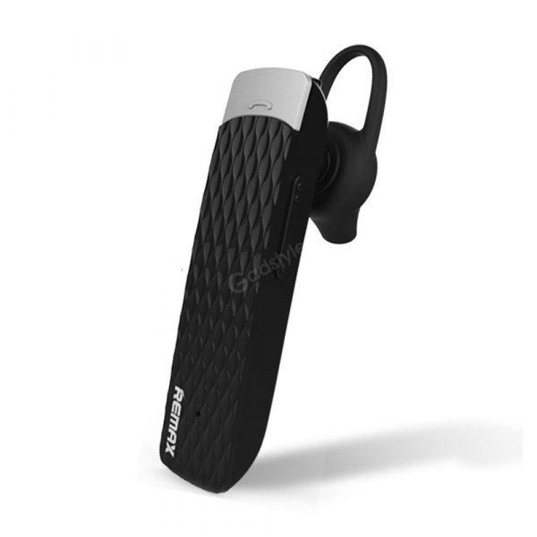 Remax Rb T9 Single Wireless Bluetooth Earphone (2)