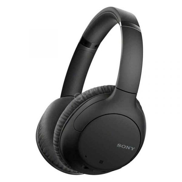 Sony Wh Ch710n Wireless Noise Cancelling Headphone (1)