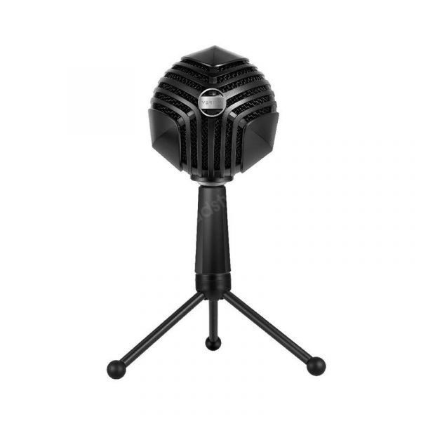 Sphere High Sensitivity Professional Digital Recording Microphone (5)