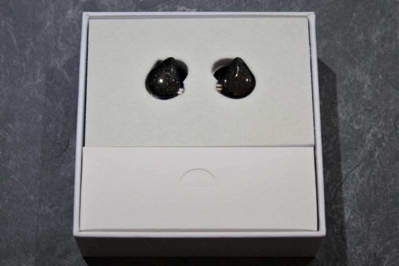 Tin Audio T1 Plus Dynamic Driver Earphone (4)