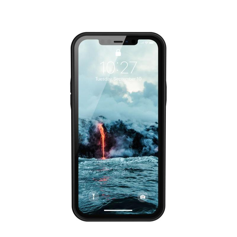 Uag Outback Biodegradable Case For Iphone 12 Pro Pro Max And Mini (1)
