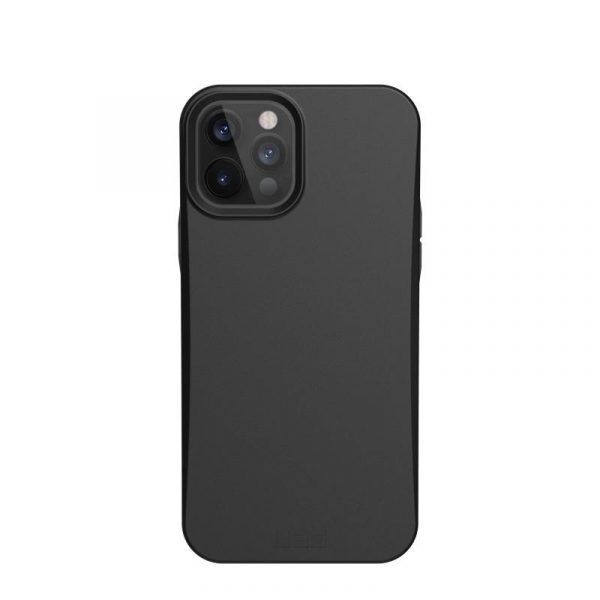 Uag Outback Biodegradable Case For Iphone 12 Pro Pro Max And Mini (2)