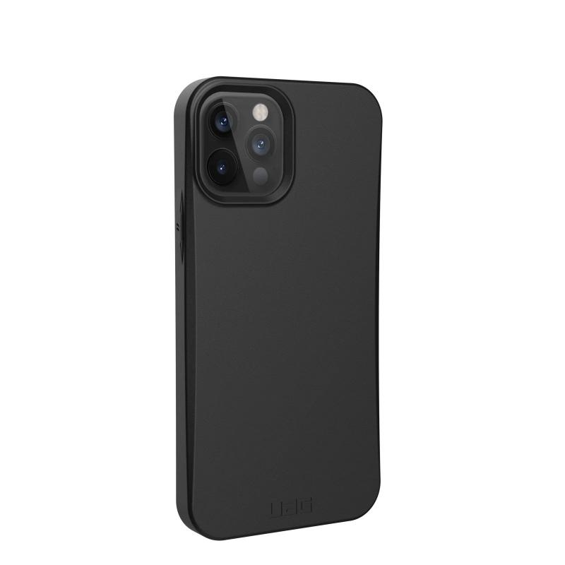 Uag Outback Biodegradable Case For Iphone 12 Pro Pro Max And Mini (3)