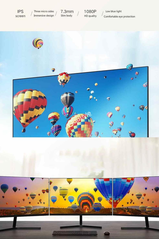 Xiaomi Mi Desktop Monitor 1c 23 8 Full Hd (3)