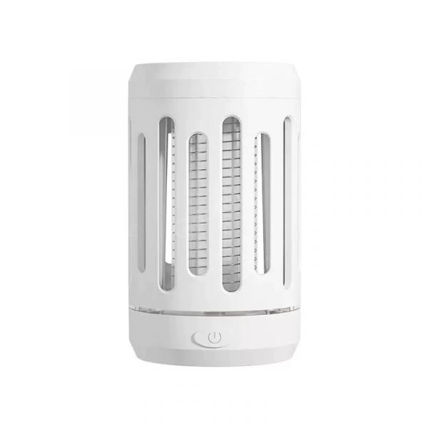 Xiaomi Mi Youpin Portable Electric Shock Mosquito Killer Lamp (2)