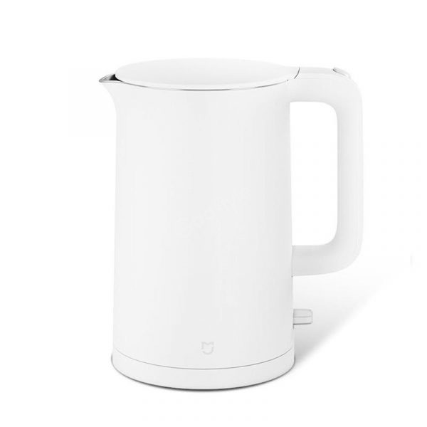Xiaomi Mijia 1800w 1 5l Stainless Steel Cordless Fast Heating Boiling Electric Kettle (1)