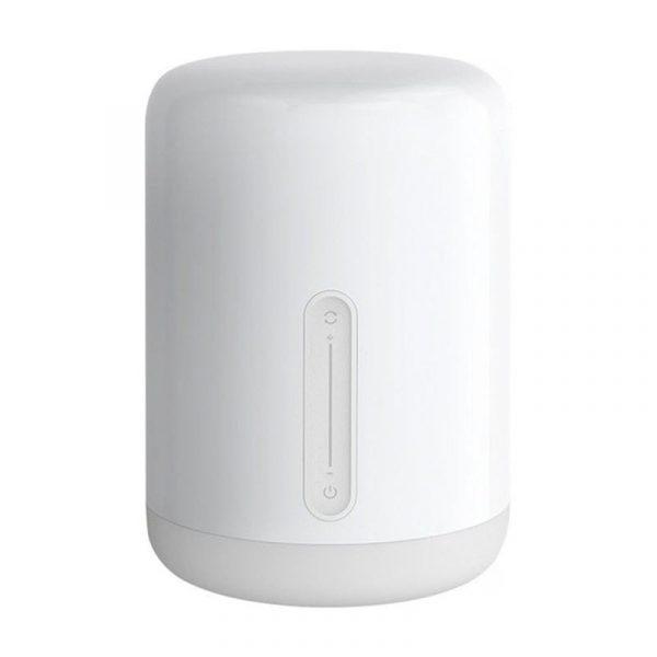 Xiaomi Mijia Bedside Lamp 2 2 (1)