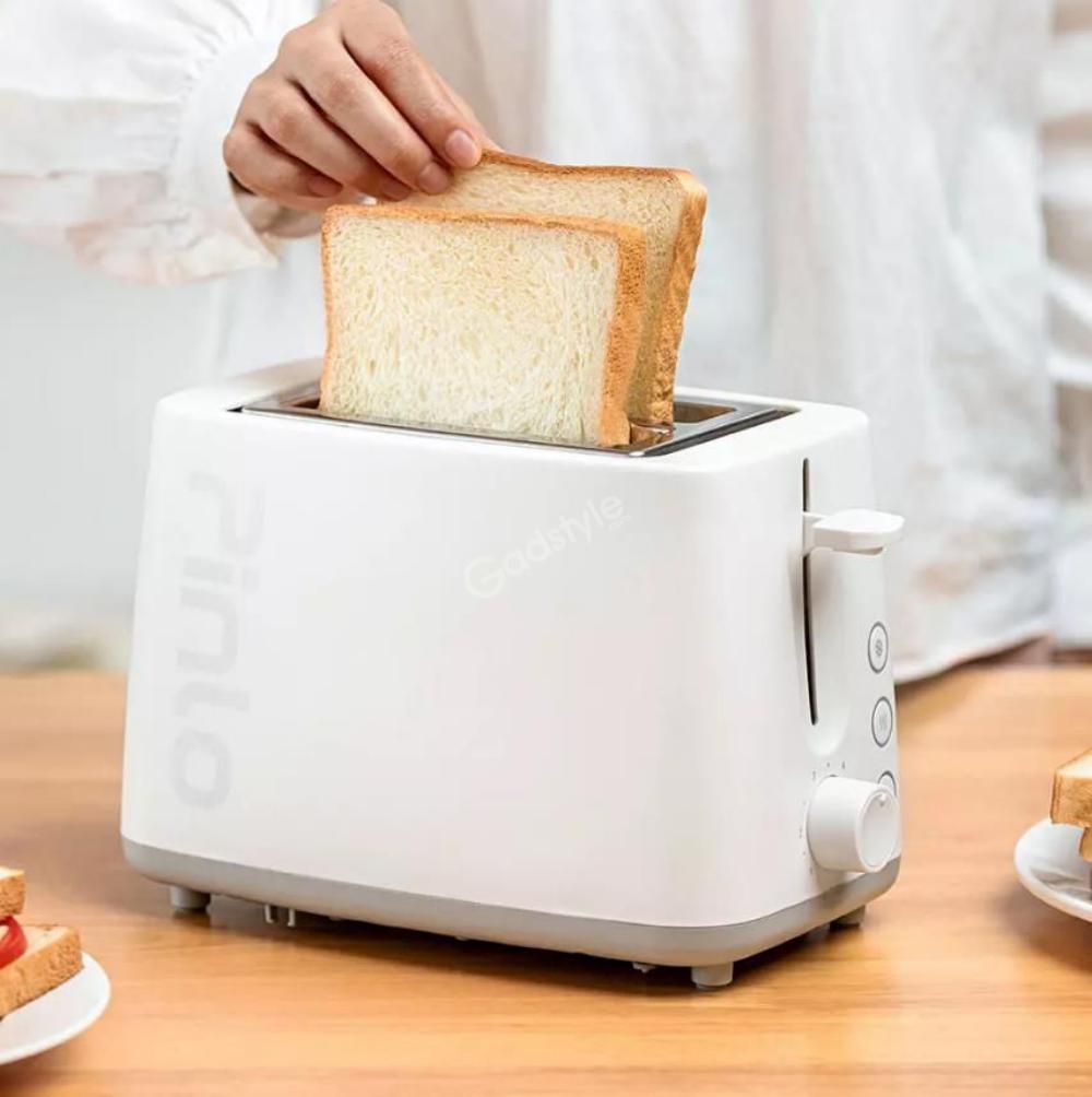 Xiaomi Mijia Toaster Pinlo Bread Toasters (1)